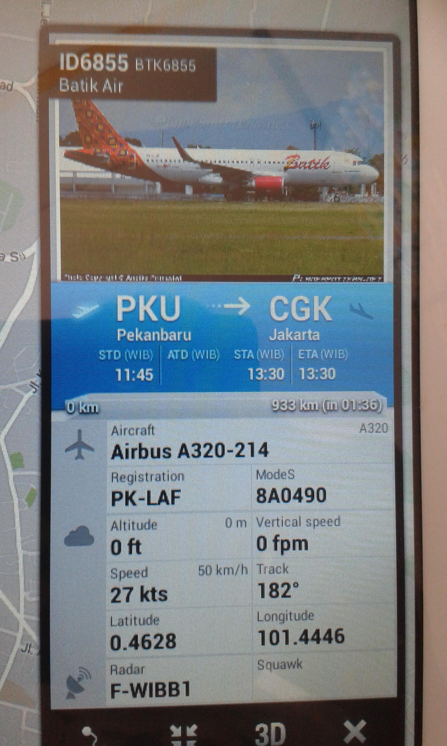 Cari Tiket Pesawat Di Perawang Wargaperawang Wargaperawang